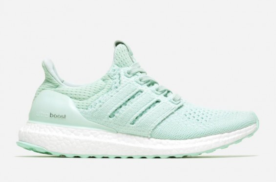 naked-adidas-ultra-boost-waves-pack-release-date-02-565x372