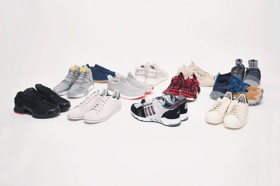 adidas-consortium-2016-tour-giveaway-0001.jpg