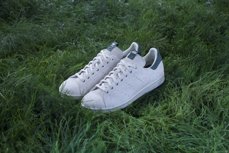 Adidas-Consortium-Stan-Smith-x-Juice-04-800pix