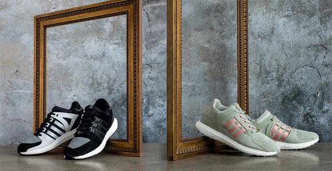 adidas-Consortium-x-Concepts-EQT-Support-93-16