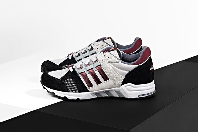 adidas-consortium-x-footpatrol-eqt-running-cushion-93-1