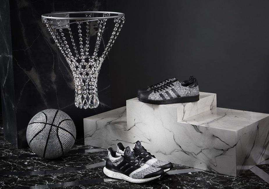 adidas-Consortium_SNS-Social-Status-ultra-boost-superstar-primeknit-9.jpg