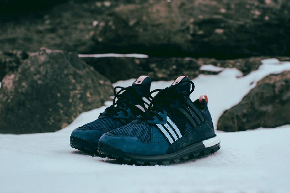 adidas-kith-aspen-response-trail-04