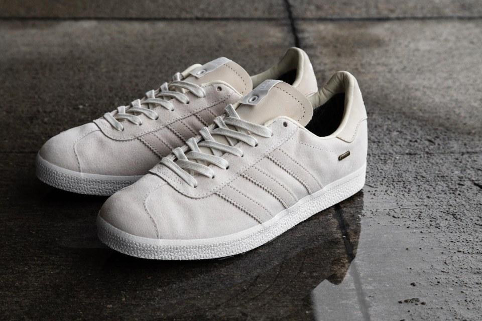adidas-x-st-alfred-gore-tex-gazelle-np-1
