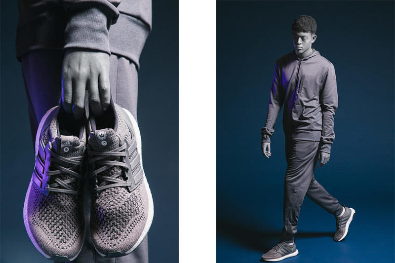 highsnobiety-adidas-ultra-boost-2_o4svja