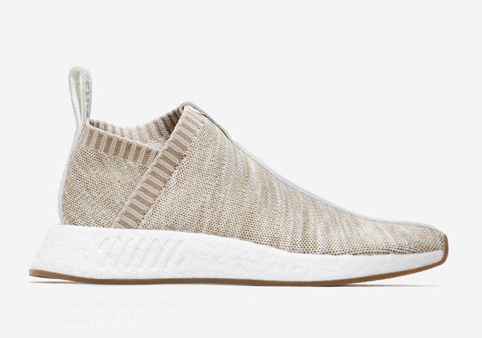 kith-naked-adidas-nmd-city-sock-2-detailed-look-09
