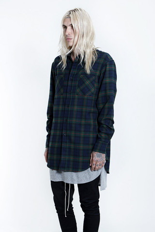 ls-flannel-2_large