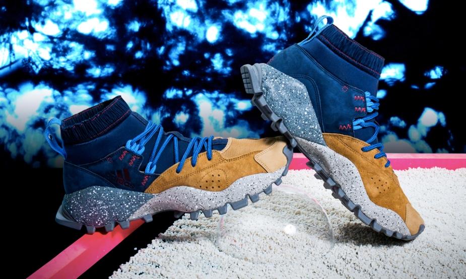 mita-sneakers-adidas-seeulater-00