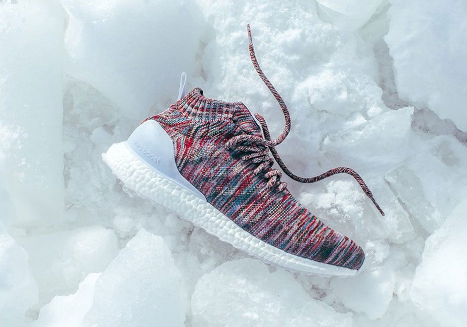 ronnie-fieg-kith-adidas-ultra-boost-aspen-release-date-03
