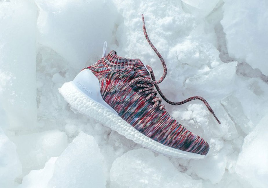 ronnie-fieg-kith-adidas-ultra-boost-aspen-release-date-03