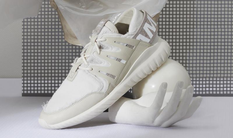 Slam-Jam-x-adidas-Tubular-Nova