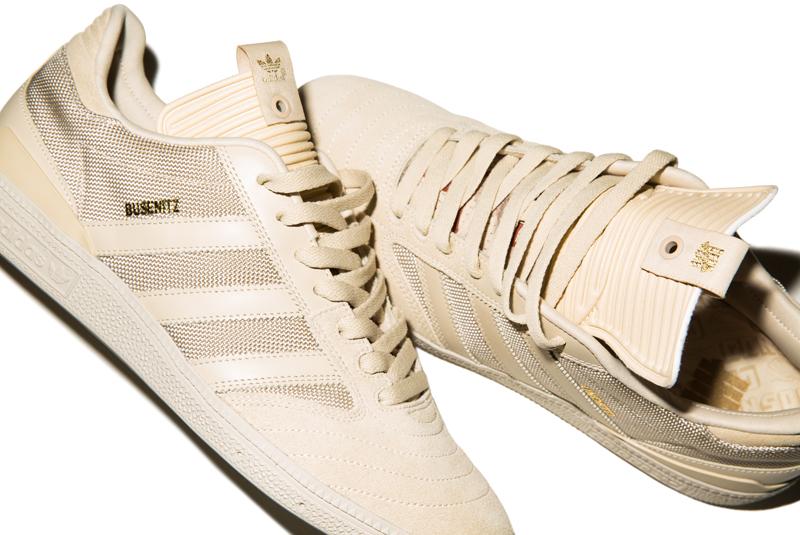 Undefeated-x-adidas-Consortium-Busenitz-4