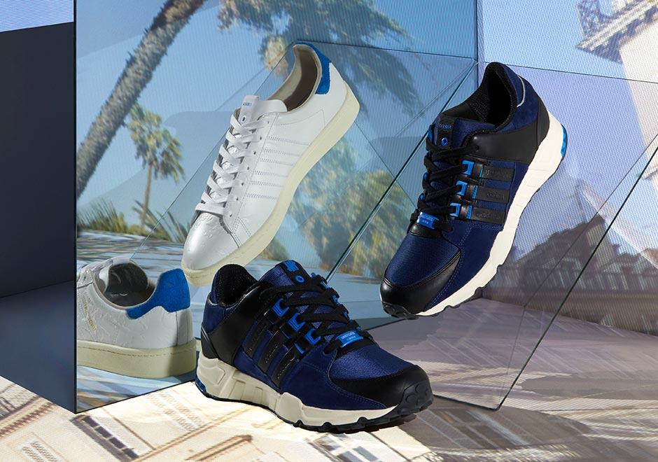 undftd-colette-adidas-consortium-6