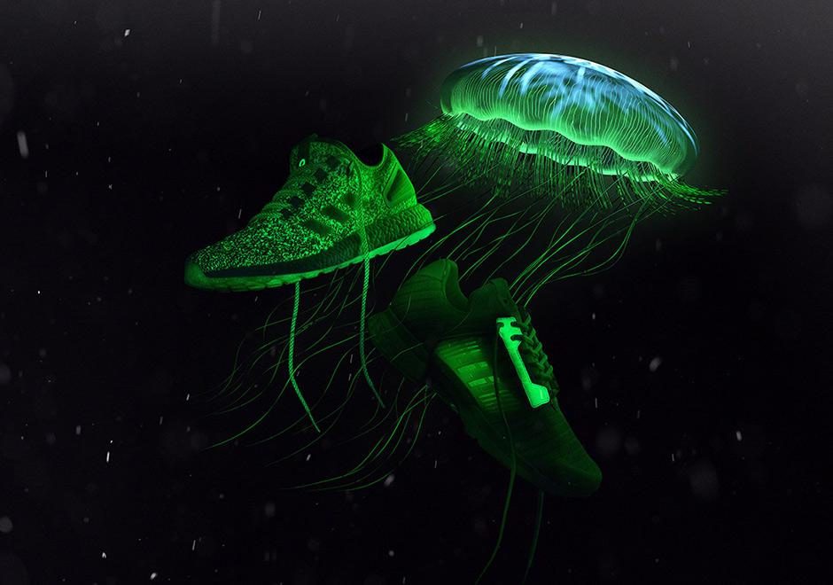 wish-sneakerboy-adidas-consortium-sneaker-exhange-summary