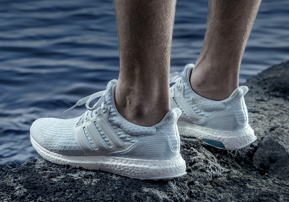 parley-adidas-ultra-boost-coral-bleaching-release-info-6