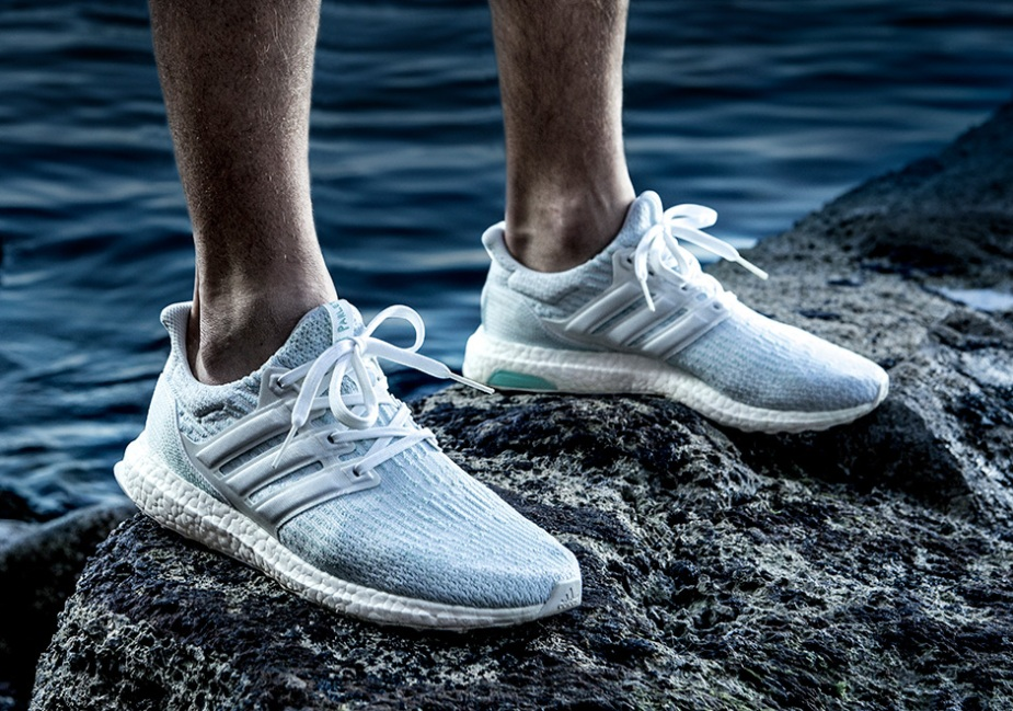 parley-adidas-ultra-boost-coral-bleaching-release-info