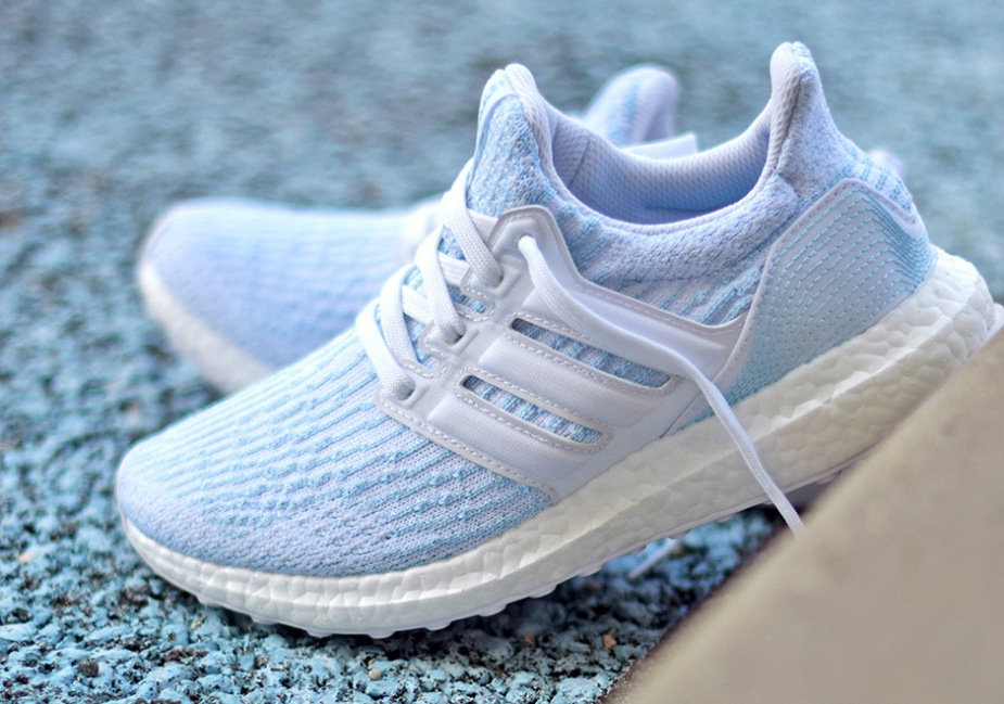 parley-adidas-ultra-boost-ice-blue-july-2017-2